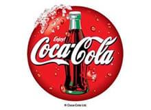 【國外案例分享】Coca Cola 用科技讓消費者一同享受歡樂!!