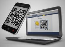 【數位技術應用】使用手機來控制網頁,更貼近使用者的互動行為