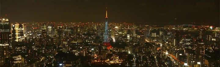 2013奇禾員工旅遊猴嗨森之前進TOKYO!