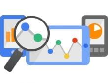 【數位技術應用】了解Google Analytics的流量數據準確性 / 正確性